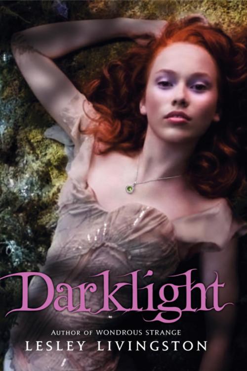 Darklight-cover