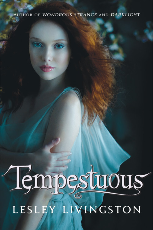 Tempestuous-cover